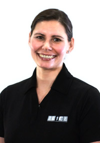 Pauline Martin, Price Health RMT