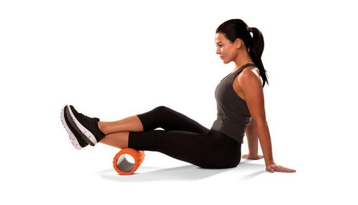 stretch-your-foam-roller2