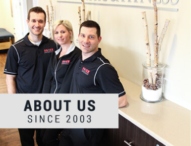 welcome-to-price-chiropractic-and-fitness