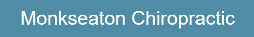 monkseaton-chiropractic