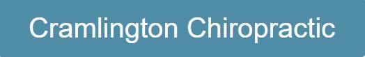 cramlington-chiropractic