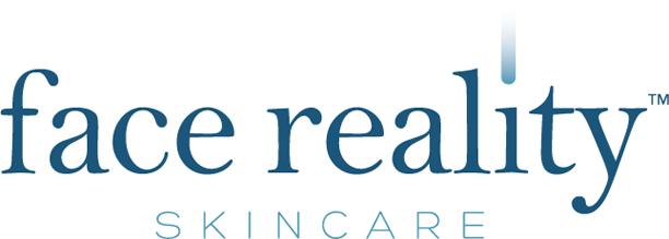 Face-Reality-Logo_rgb-web-1