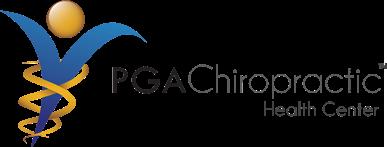 Palm Beach Gardens Chiropractor Palm Beach Gardens FL PGA