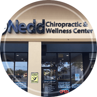 welcome-to-nedd-chiropractic-wellness-center
