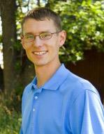 Loveland Chiropractor, Dr. Derek Carroll