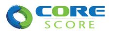 CoreScore_logo