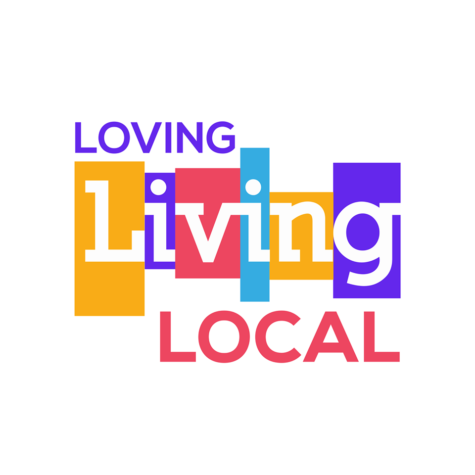 living local 1