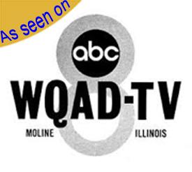 WQAD Logo Banner
