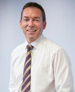 Clonmel Chiropractor, Dr John Osborne