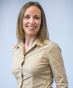 Clonmel Chiropractor, Dr Marie Osborne