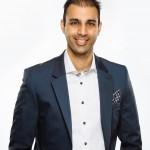 Dr. Khalid Alibhai