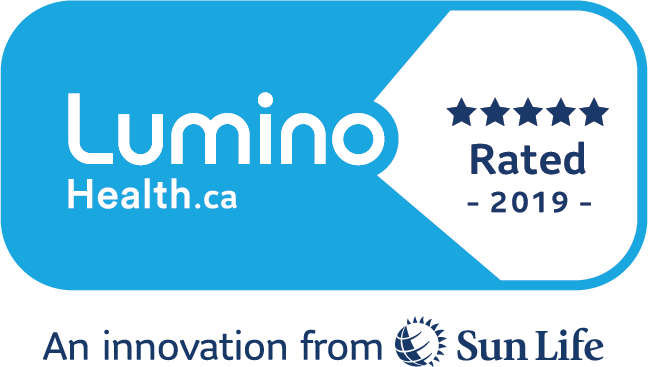 Lumino Health