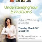 event-understanding-your-emotions
