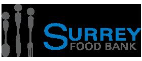 logo surrf