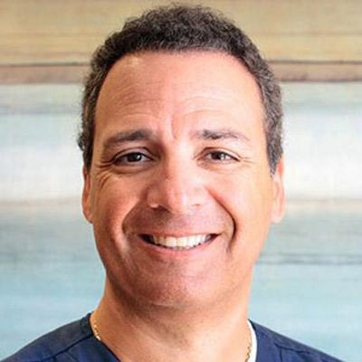 chiropractor-dr-lichter