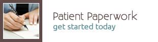Patient Paperwork