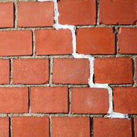 Bricks-200