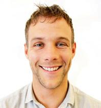Grant Munro Chiropractic Care