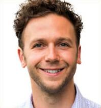 Tom Claykens Chiropractic Care