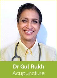 bio-gul-rukh