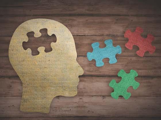 brain-puzzle-image