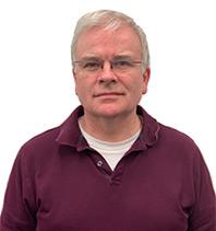 David E. Chiropractic Care