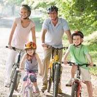 family-bikes-200