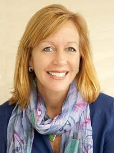 Dr. Cheryl Vincent