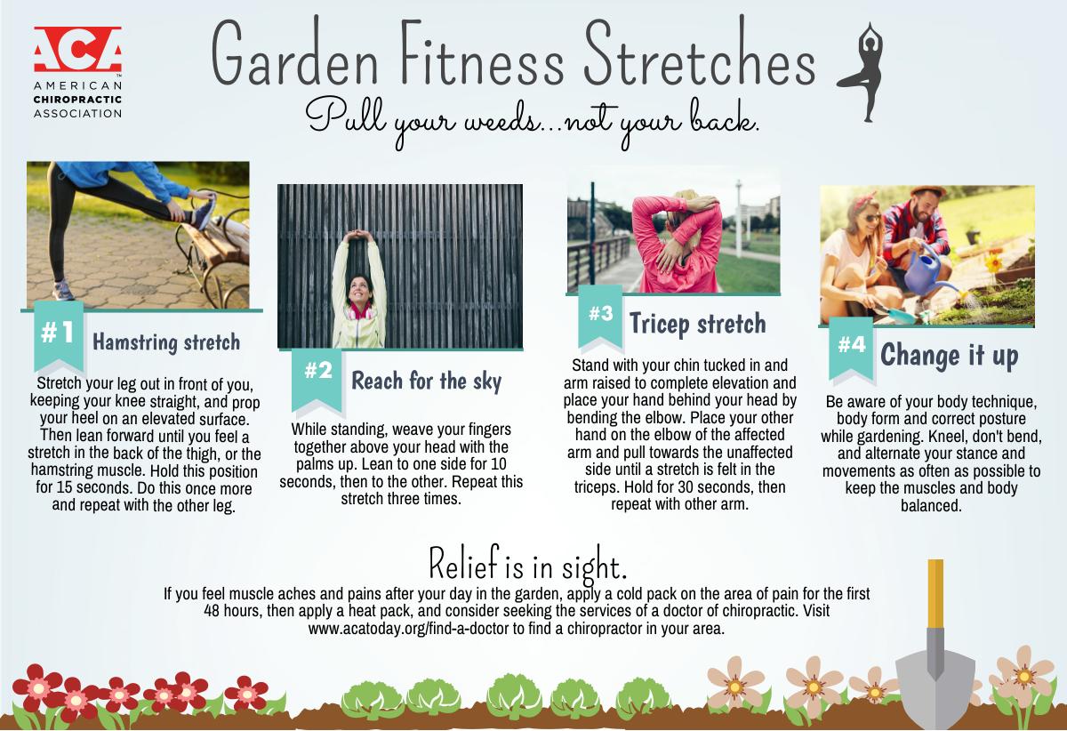 Garden_Fitness_Stretches