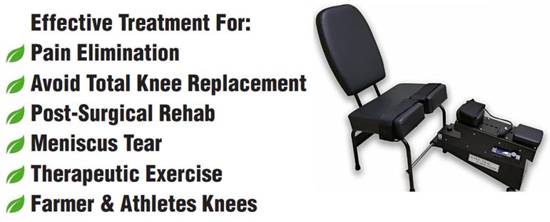 KOT chair