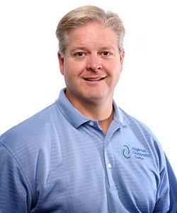 Dr. David Hoganson