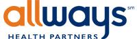 always-health-partners-logo