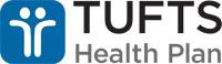 tufts-health-plan-logo