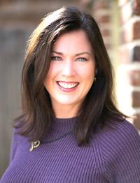 Downtown Denver Licensed Massage Therapist, Lisa Moore