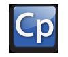 CP_icon
