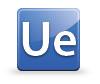 UE_icon_bg