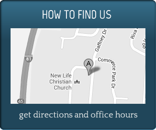How to Find Us