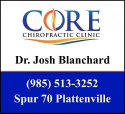 Plattenville Chiropractor