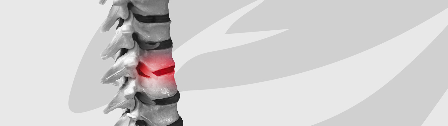 Best Spinal Exercises