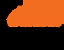 Gateway Chiropractic and Rehabilitation logo - Home