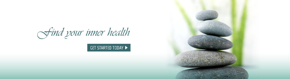 Find Your Inner Health