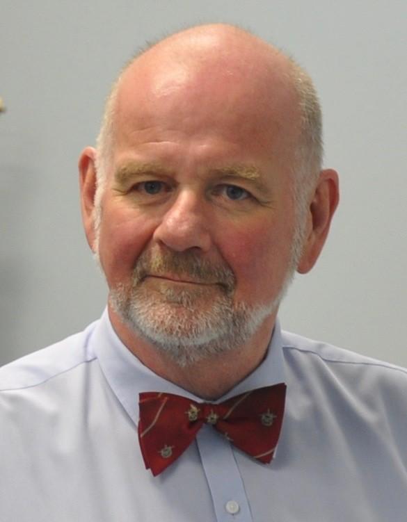 dr-charleton
