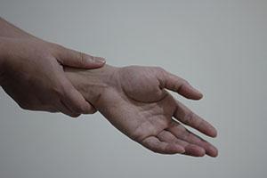 Carpal Tunnel | Wrist Pain | Davis Chiropractic