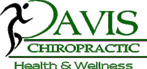 Davis Chiropractic Health & Wellness, P.A. logo - Home