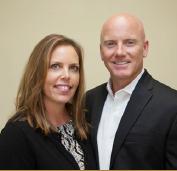 Kingsland Chiropractors Dr. Lesa & David Amato
