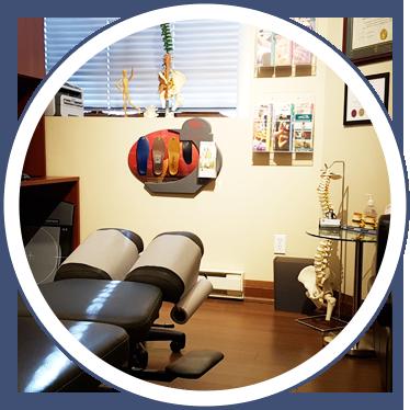 Chiropractor Toronto ON