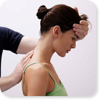 Spinal Manipulation Therapy Ashland-picture-2