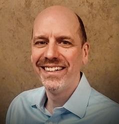 dr-patrick-hickman-ashland-chiropractor-picture