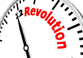revolution blog2