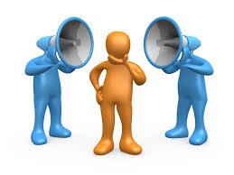 voices blog